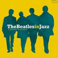 予約受付中(輸入LP / NEW)V.A / Beatles In Jazz - A Jazz Tribute To The Beatles