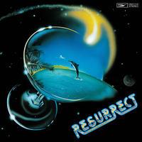 (国内LP / 帯付き / NEW)キングトーンズ&マリエ / RESURRECT<CITY POP on VINYL 2021>