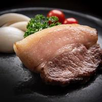 島根県産 最高級天然イノシシ肉 800gセット