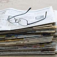 元新聞記者の7代目が教えるプレスリリースの書き方講座(個別指導・西三河地区限定)