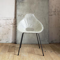 FRPチェア ONION  CHAIR(玉葱型の椅子)