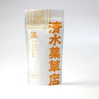 ブレンド茶「温」 清水薬草店