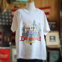 ヴィンテージ ディズニー キッズ Tシャツ