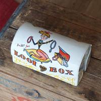 60s~70sヴィンテージジュエリーBOX