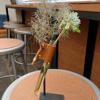 アトリエマサキ SINGLE FLOWER BASE