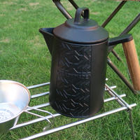 READYMADE PRODUCTS KETTLE