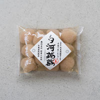 【先行予約】白河蒟蒻[玉] /4月10日出荷予定分