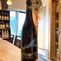 【気軽に飲めるスパークリングワイン】 Piccolo Ribelle 2017