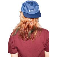 権田直博「バールのようなもの」刺繍CAP
