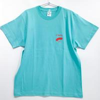 POP●COPY Tシャツ「サンコンタイ」