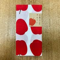 白畠かおり りんご/びわ/洋梨/ひつじ/ばく/斑猫づくし(各1本)