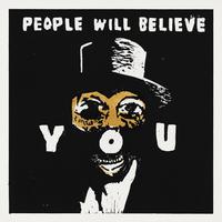 05.嘘をついても人々は信じる。ただ偉そうに語れ。