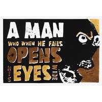 07.人間の眼は、失敗したときにはじめて開くものだ。
