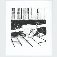 芦川瑞季|砂の城1 / Mizuki Ashikawa | Sand castle 1