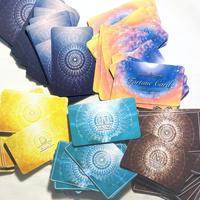 【 送料無料! 】オラクルシンキングカード まとめ買いセット
