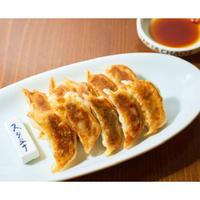 冷凍スタミナ生餃子【60個】