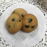 ブルーベリークッキー(70g)