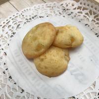 アップルクッキー(70g)