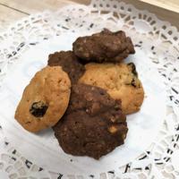 カントリークッキー(70g)