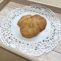 ココフレーククッキー(70g)