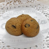チョコチップクッキー(70g)