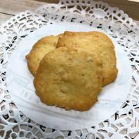 アーモンドクッキー(70g)
