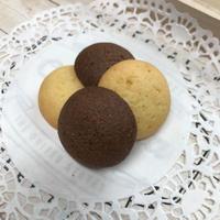 バタークッキー(70g)