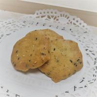 塩ごまクッキー(70g)