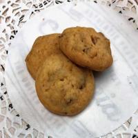 キャラメルアーモンドクッキー(70g)
