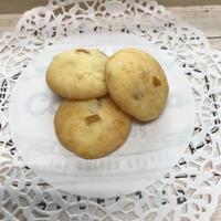レモンクッキー(70g)