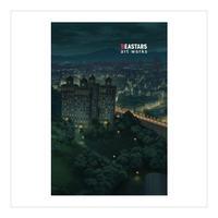 【BEASTARS】美術画集 BEASTARS art works [OR03010000]