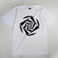 秩序図之弐Tシャツ