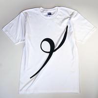 風神図Tシャツ