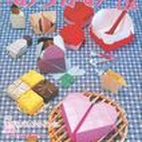 月刊おりがみ426号(2月号)