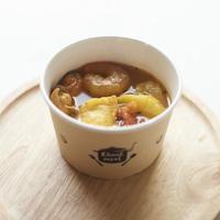 【3個セット】コクと旨味のブイヤベース風スープ