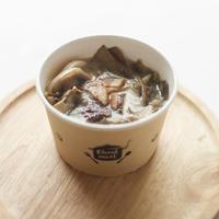 【12個セット】どっさりきのこのクリームスープ
