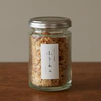 にんにくえび塩 / 60g 大瓶