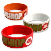 PinocchioP - AKEBONO Rubber band