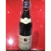 Gevrey-Chambertin Vieilles Vignes 2016/Serafin Pere & Fils ジュヴレイ・シャンベルタン V・V 2016/セラファンP&F