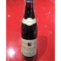 Gevrey-Chambertin Vieilles Vignes 2014/Serafin Pere & Fils ジュヴレイ・シャンベルタン V・V 2014/セラファンP&F