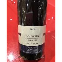 Echezeaux Les Loachausses  2018/Domaine Anne Gros エシェゾー レ・ロアショース 2018/ドメーヌ・アンヌ・グロ