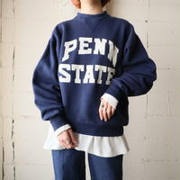 PENN STATE Logo Sweat NV