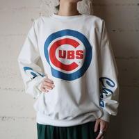 UBS LongSleeve T-shirts