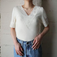 EURO Lace Inner IV