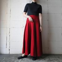 Flared Skirt RE