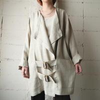 Design Linen Jacket BE