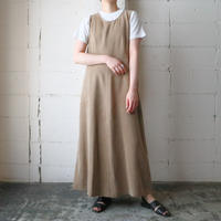 Jamper Skirt BE
