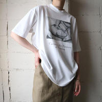 """Caring is the Essence of Nursing"" Art Print T shirts WHBK"