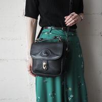 Dooney & Bourke Leather Bag BK