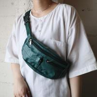 Leather Belt Bag GN
